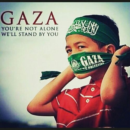Hasbunallah wa ni'mal wakiil Breaking News Today Gazaunderattack PrayForGaza PrayForPalestine StandForGaza Stop The Genocide