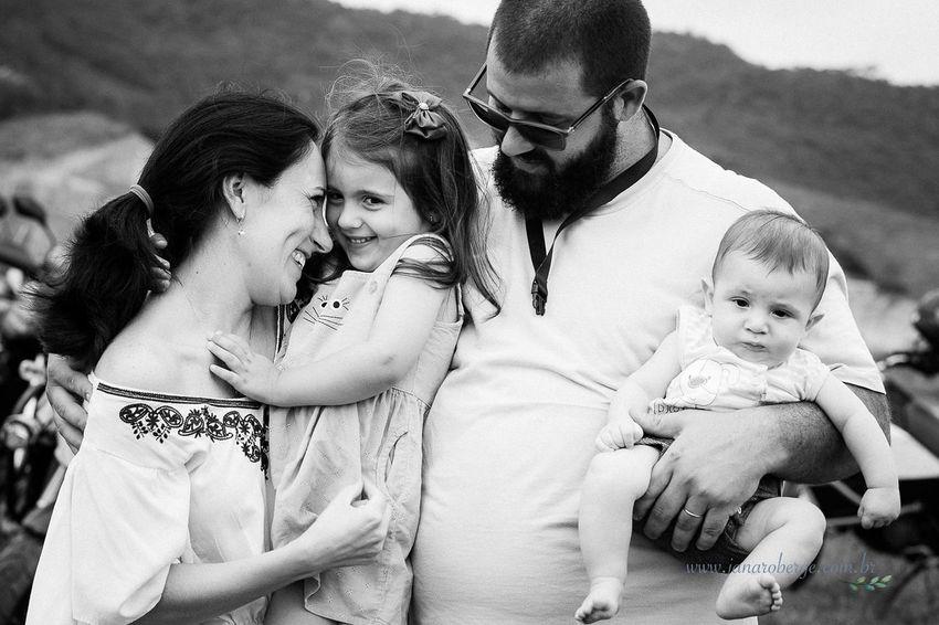 Janarobergefotografia Lifestyle Photography P&B Book Alegría Florianópolis Family Love Filhos Amor Família Criança Baby Bebe Ensaioexterno Maeefilho PAISeFILHOS