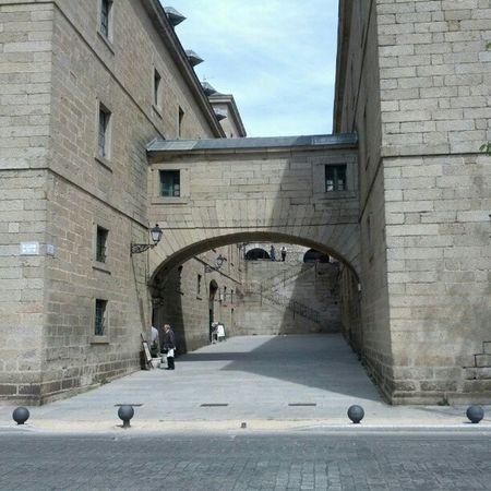 En la España medieval