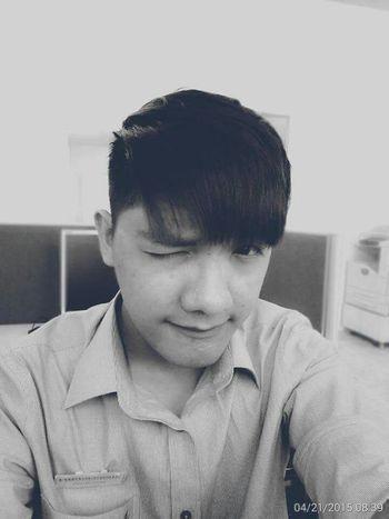 Relax.... ^_^ Hi! That's Me Taking Photos Relaxing Vietnamese Boy BoysBoysBoys Vietnameseboy Cute Boys Boys