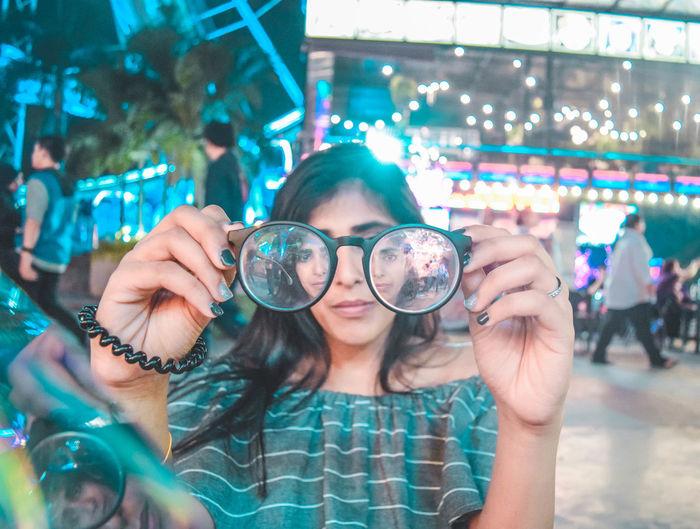 #eyeemnewhere Asiatique Thailand Bangkok Glasses EyeEmNewHere Headshot Nightlife Portrait Happy Hour Close-up This Is My Skin The Fashion Photographer - 2018 EyeEm Awards The Street Photographer - 2018 EyeEm Awards The Portraitist - 2018 EyeEm Awards The Still Life Photographer - 2018 EyeEm Awards HUAWEI Photo Award: After Dark