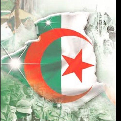 كل عام والجزائر بألف خير بمناسبة عيد اندلاع الثورة الجزائرية ١نوڤيمبر وينعاد عالشعب الجزائري بالأمن والخير والسلام دائماً 🇩🇿🇩🇿🇵🇸🇵🇸 فلسطين_الجزائر فلسطين_الجزائر_شعب_واحد الجزائر_فلسطين_بلد_دم_قلب_واحد