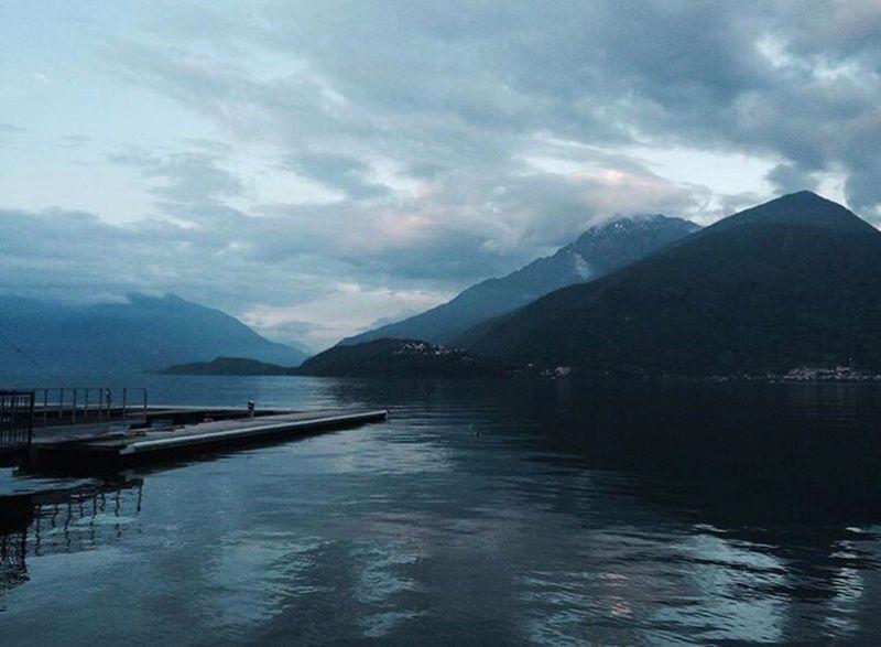 EyeEmNewHere Italy Lake Lakecomo Nature EyeEmNewHere