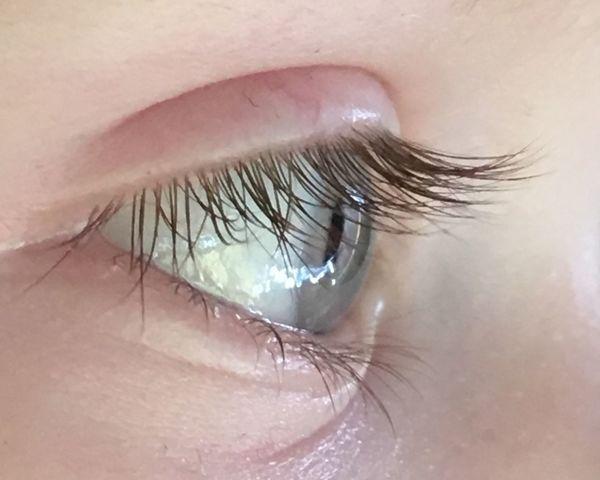 Something Blue Eyelash Human Eye Sensory Perception Human Body Part One Person Eyesight Human Skin Close-up Eyeball Real People Indoors  Day People Child Toddler  The Photojournalist - 2017 EyeEm Awards The Portraitist - 2017 EyeEm Awards BYOPaper! The Portraitist - 2017 EyeEm Awards
