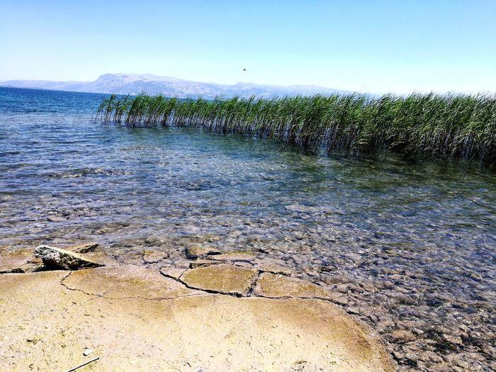 ISPARTA/TURKEY EĞİRDİR LAKE #holiday #summer #ısparta #Turkey #world #beautiful #Eğirdirlake #eğirdirgölü #Turkey #photography #Natural #islam #colors #Blue Green