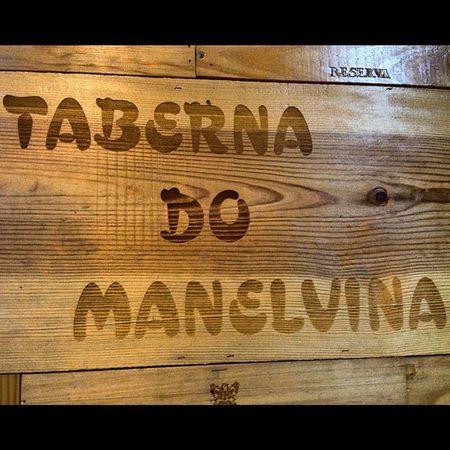 #caldasdarainha #cruzes #tabernamanelvina #leiria #iphone5 #iphoneonly #iphonephotography #instagood #instagram #instamood #instadaily #instagramhub #pictureoftheday #photography #photooftheday #statigram #statigramhub #restaurante #taberna #igers #igersp Pictureoftheday Portugaligers Igersportugal Photography Portugaldenorteasul Iphoneonly Leiria Photooftheday Iphonephotography Restaurante Instagram Statigramhub IPhone5 Instamood Igers Cruzes Taberna Caldasdarainha Instagood Tabernamanelvina Statigram Instagramhub Instadaily