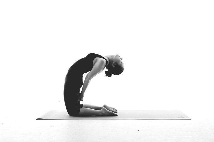 That's Me Hello World Hi! Relaxing Taking Photos Enjoying Life Yogagirl Yogalove Yogaeverydamnday Yoga Pose