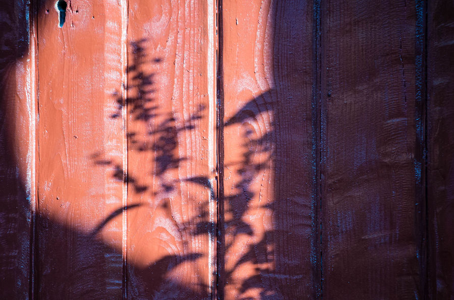 EyeEm Selects Wood Texture Abstract Red Grunge Full Frame Backgrounds Pattern Textured  No People Shadow Close-up Day Outdoors Piechowice Poland Colour Your Horizn Wood - Material Architecture Visual Creativity