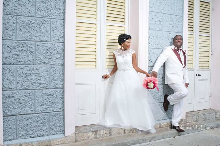 Wedding Photography Trinidad And Tobago Canon 7D Caribbean Sounds Of Blackness Taking Photos Lookintomyeyes Weddings Around The World