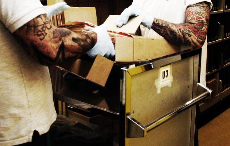 Documentary Photography A Day At Work Human Hand Human Representation Human Leg