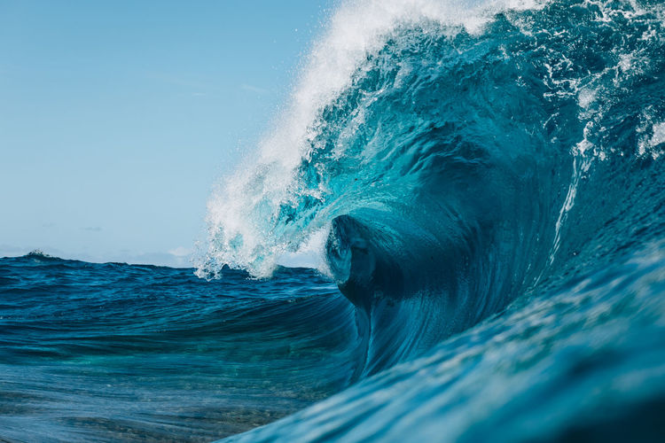 blue room Sea Water Motion Splashing No People Day Power Power In Nature Nature Outdoors Wave Waves Waves, Ocean, Nature Waves Crashing Ocean Ocean View Nature Nature_collection Surf Surfing EyeEm Best Shots EyeEmNewHere EyeEm Nature Lover EyeEm Selects EyeEm Gallery