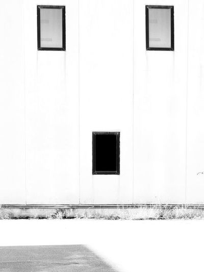 Ghost town Abbandoneted Building Architecture Black And White Photography Building Exterior Built Structure Day Ghost Town No People Outdoors Street Photograpy Urban