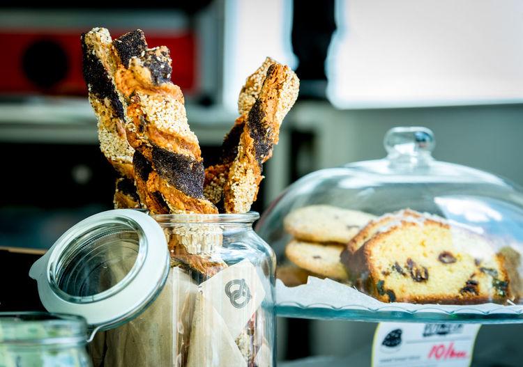 Cake Cakes Cookies Food Foodphotography Foodpics Jar Sweet Food