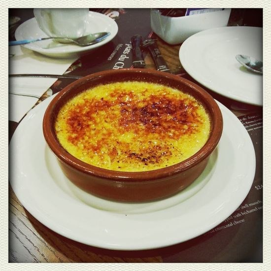 Creme Brulee! Hanging Out Swag EyeEm Best Shots