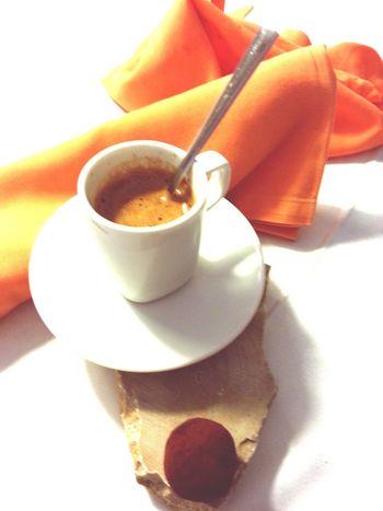 El café de Miceli Cafe Time