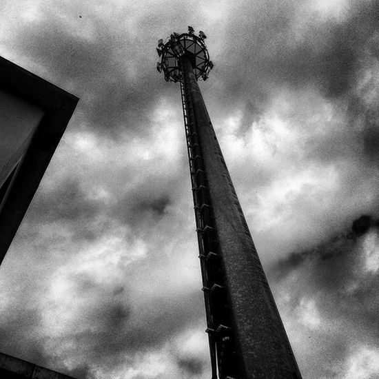 Telephone tower asti piedmont Ig_asti_ Loves_united_asti Bnwitalian  Excellent_bnw Ig_worldbnw Vivobnw Ig_biancoenero _world_in_bw Dsb_noir Eranoir Bnwitalian  Excellent_bnw Ig_worldbnw Igclub_bnw Loves_noir Igs_bnw Ig_contrast_bnw Master_in_bnw  Top_bnw Tv_pointofview_bnw Cloud Blackclouds