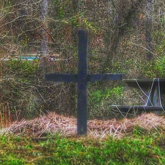 Cross Igers_of_wv Wv_igers Everything_imaginable Trb_rural Country_features Ipulledoverforthis Snapshots_daily Ig_addicts_fresh Tv_rural Picture_to_keep Ajl_rural