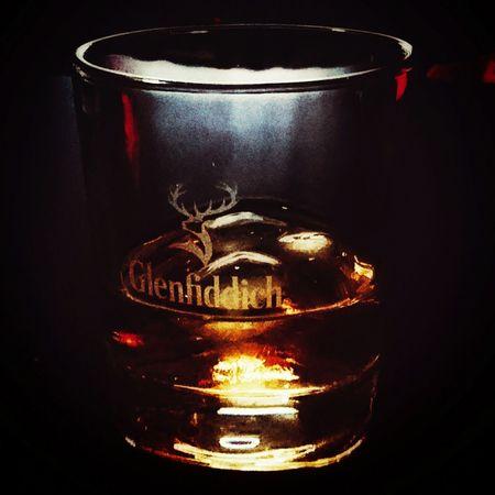 Glenfiddich Scotch Whiskey Speyside
