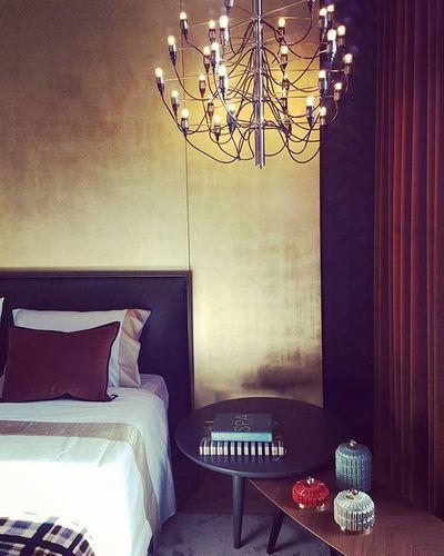 Black , Green & Velvet ♥ ♥ ♥ Dream Suite by AtelierCarlaZuzarte CarlaZuzarte @casaportodesignhouse CasaPorto2015