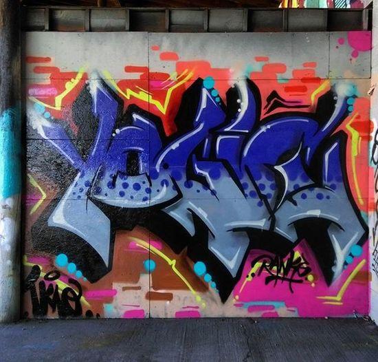 Graffiti Graffhunter Graffitiporn Denvergraffiti Rsa_graffiti Instagraffiti Yogie