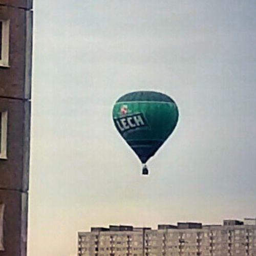 Lech Balon