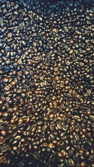 I love coffee... 😁 Coffeehaven Coffee ☕ Coffeeaddict Coffeeporn Benguetblend Coffeelicious Baguiohangarmarket
