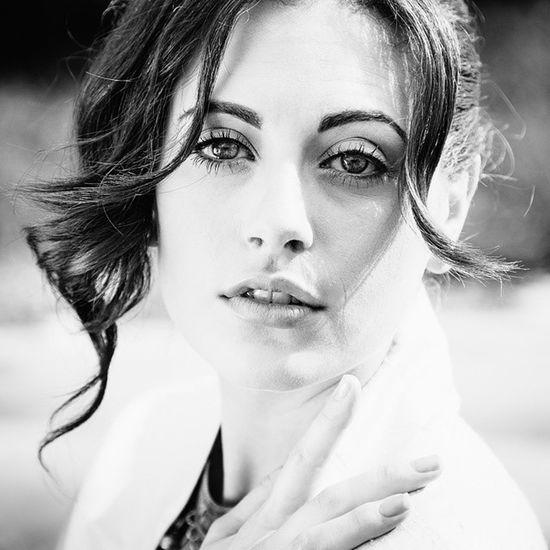 When those eyes pop. Canon Christianmurphyphotography Jailao Jailaofoundation Jailaocalendar Portrait B &W BTS Promodel SF California Photog The Portraitist - 2016 EyeEm Awards