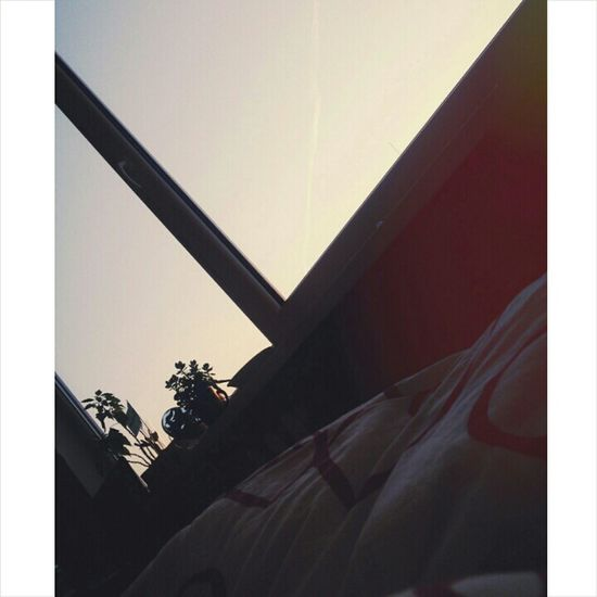 I Like It Today Tumblr ♡  22:22 Coldspring