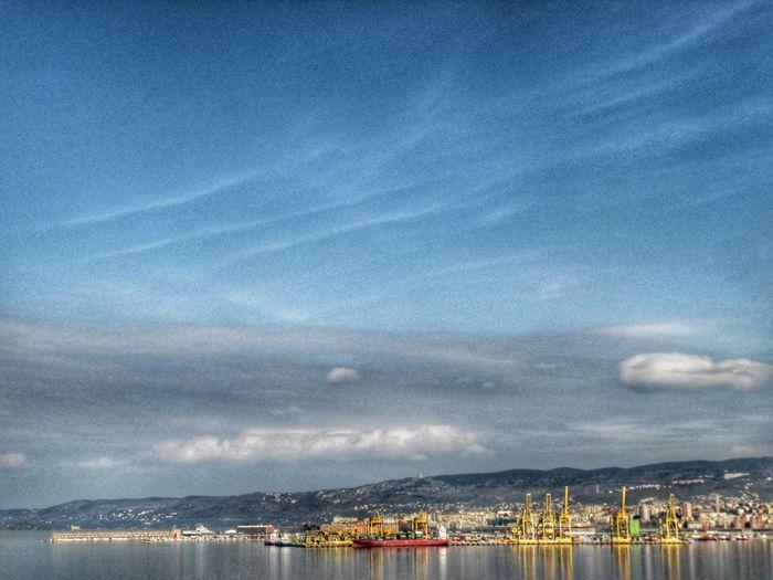 Trieste Italy Trieste TriesteSocial Triesteraccontatrieste Triestestreetlife Triestephotodays Trieste, Italy Trieste