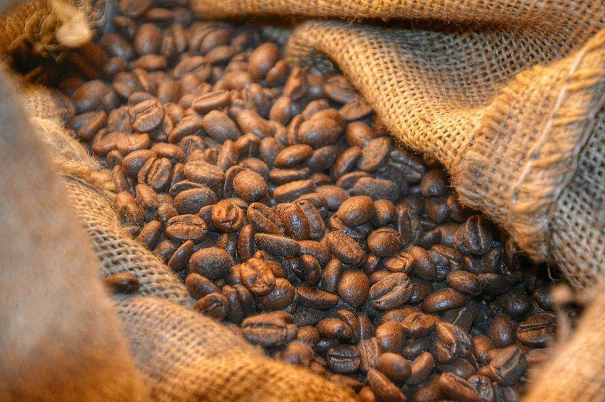 Take Photos Hello World Eye4photography  Coffee Depth Of Field The Coffe Bean Relaxing