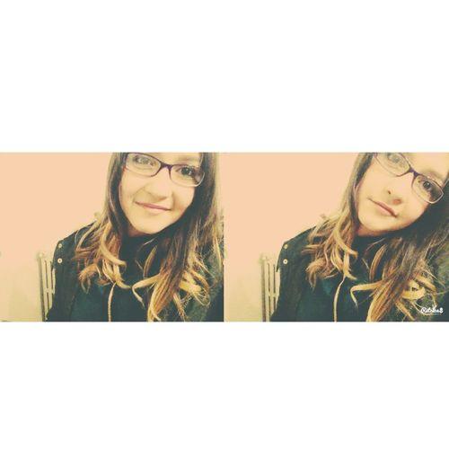 Perdo il tuo sguardo, cerco il ricordo. Lo fermo, mi sveglio, ti guardo e sto meglio.😎❌