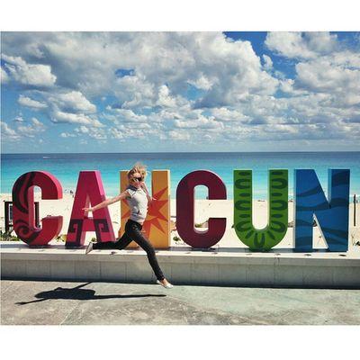 Omgmexico2015 Cancun