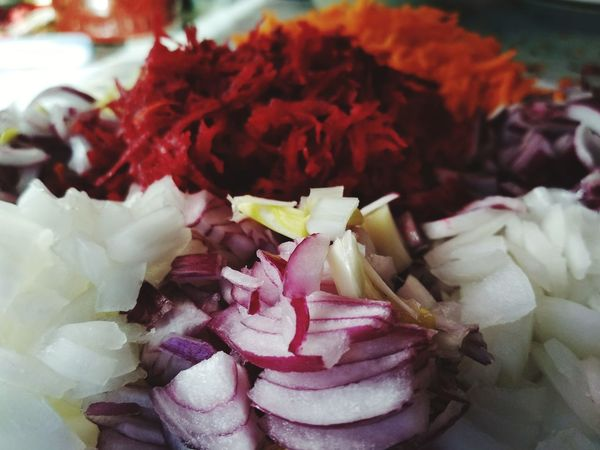 ingredients for vegan recipes EyeEm Selects Vegan Vegetarian Vegan Food Yellow Delicios Green Cuisine Cold Vegetarian Food Garlic Veg Foodpics Colors White Onion Red Onion Appetizer Onion Parsley Tasty Inspire Artistic Food And Drink Food No People Indoors  Close-up Freshness Sweet Food Day