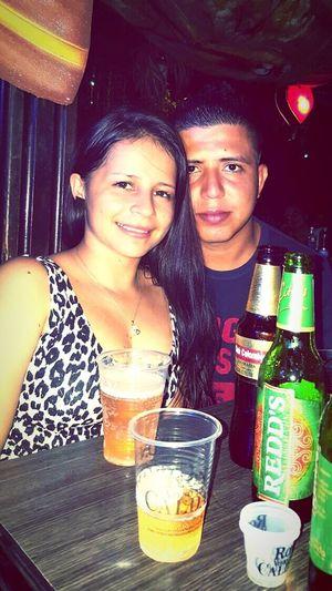 El amor de mi vida😍😍😍😍