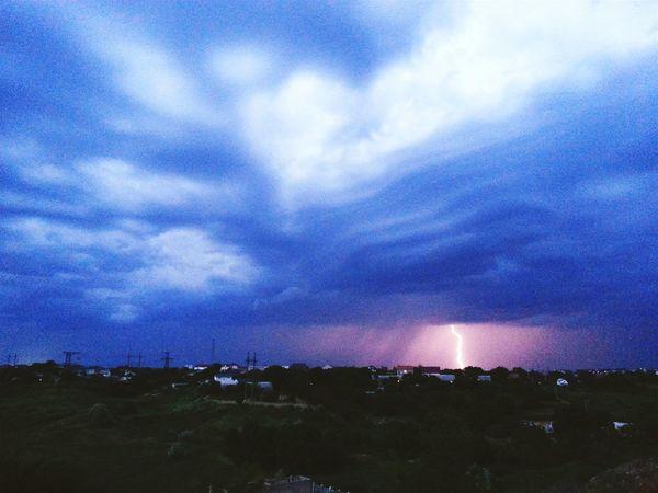Landscape Skies Mobilephotography Eyem Best Shots Ukraine Nature Eye4photography  Odessa Clouds