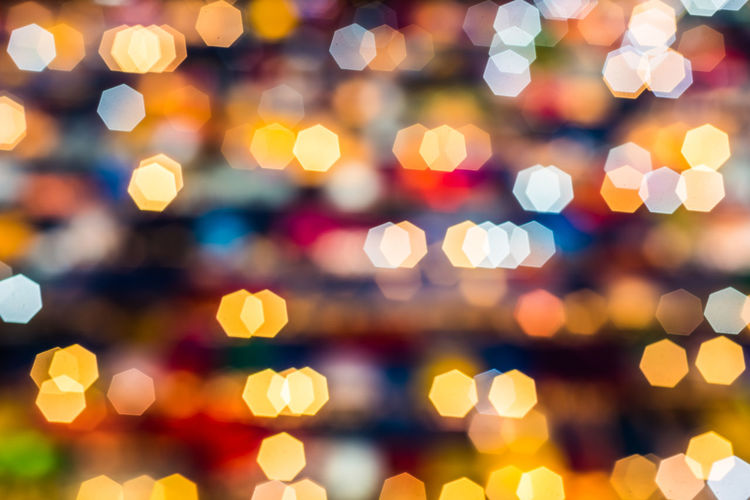 colorful bokeh Bokeh Colorful Light Defocused Backgrounds Multi Colored Celebration Shiny Abstract Electric Light Light Fixture