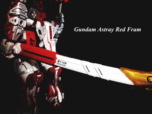 下雨天就弄弄模型吧! Hello World Enjoying Life Gundam Gundam Build Fighter The Glitter Day Everyday Education The View From My Window Photo Around Me About Me Open Your Eyes For Amnesty International