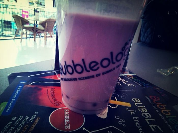I have just joined bubbleology ❤ we have had some fun with my darling ✌?? Tea Super Nom Nom ♡ Enjoying Life Love ♥