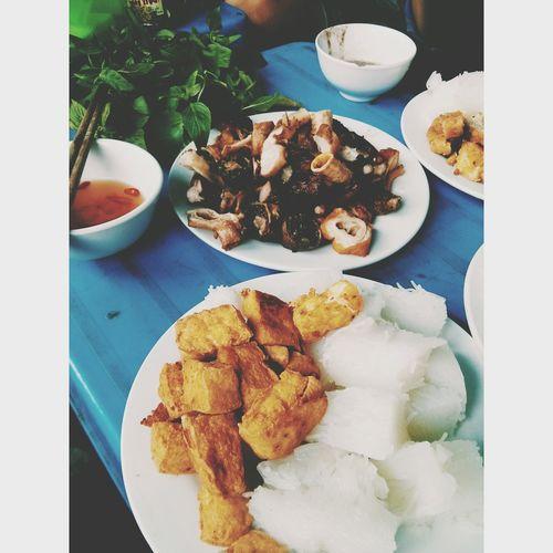 Hanoifood In My Mouf Yummy Summer