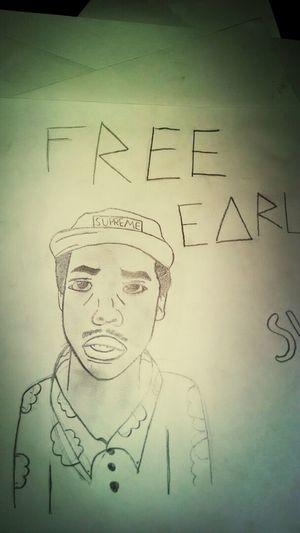 free earl thats my shi.... stuff ;)