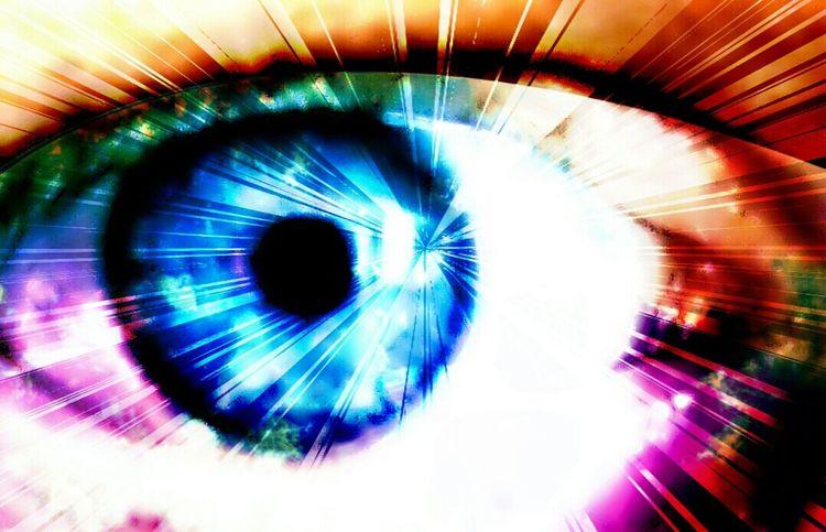 https://youtu.be/5qi8hhiYEQA Templeofthedog Eyeemedits Eye4photography  The Impurist No Edit No Fun Eyemnaturelover Skyporn Myeye Capturing Movement The Human Condition