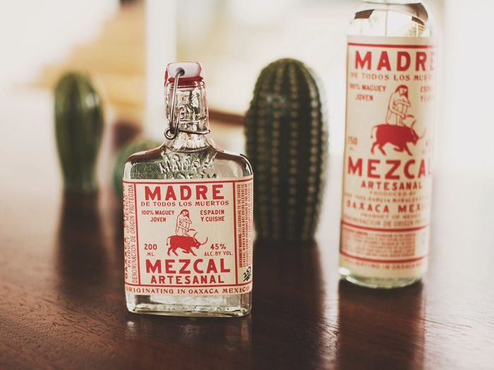 This packaging is the shiz! Still Life Mezcal Weekend Food And Drink Beautiful Mexico
