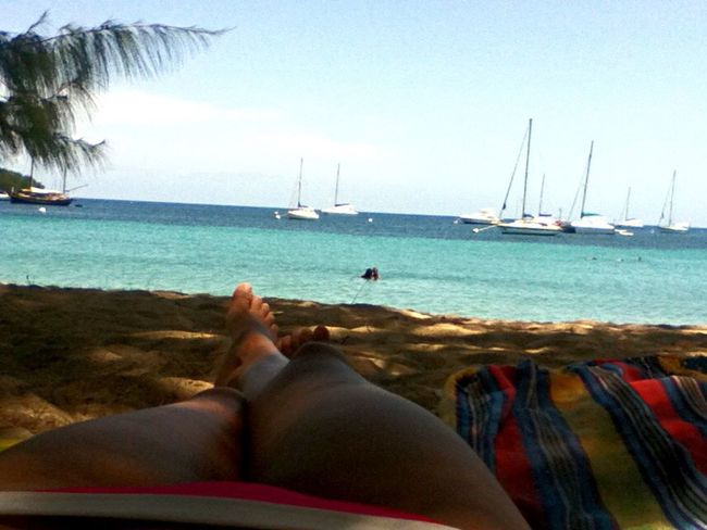 Martinique 🌴 Takemeback Beautiful Island