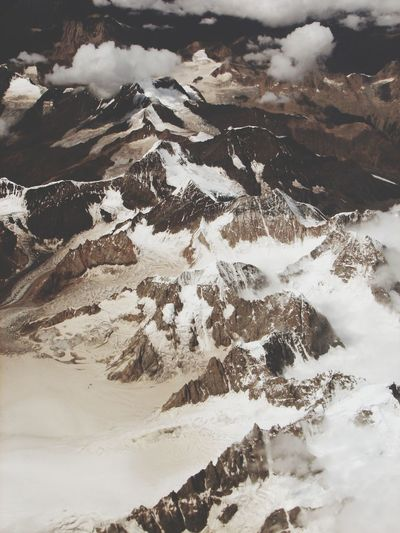 Nature Snow Cold Temperature Landscape Winter No People Day Mountain Outdoors Beauty In Nature Bigmountains Fromabove Fromanairplanewindow Fromairplane  Fromairplanewindow Tree Close-up Water Tibet China Flying High EyeEmNewHere Himalayas Snowcapped Mountain Travel Destinations