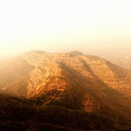 Hills Hilltop Hillside Birdseyeview Birdseye View Western Ghats EyeEm Nature Lover Light And Shadow