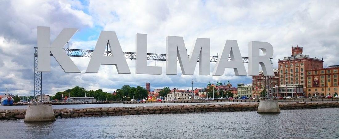 Kalmar Kalmarsommar Kalmarcity Sightseeing Sweden Tourism Sweden Sweden Swedish Summer Schweden Wanderlust Sweden Sverige Sverige Sommar Swedishsummer