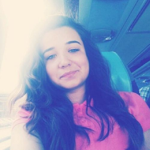 Somaya Giderken Yolda S ıkıcı otobüs bored