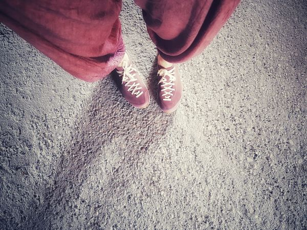 | Forgot | Flooring Me Myself And I EyeEmItaly Low Section Women Human Leg Standing Shoe High Angle View Human Foot Footwear The Still Life Photographer - 2018 EyeEm Awards The Fashion Photographer - 2018 EyeEm Awards The Creative - 2018 EyeEm Awards The Traveler - 2018 EyeEm Awards