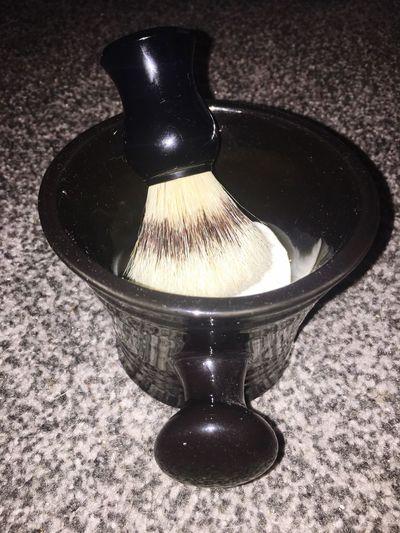 Barbers World Shavingcream Shave Barber No People Lighting Equipment Single Object
