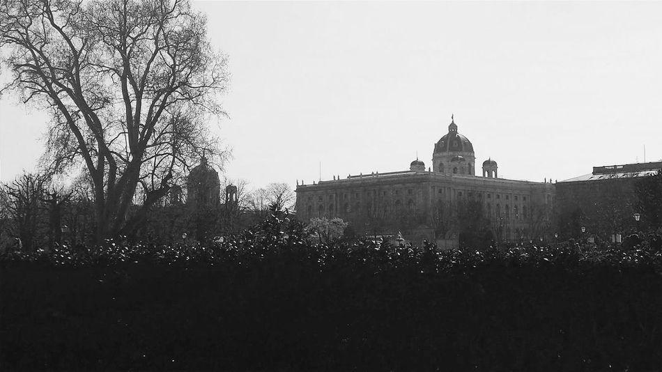 View Eyeemphotography EyeEm Best Shots - Black + White Blackandwhite Black & White Black And White Photography Beutiful Place  Good Times Memoriesforlife Memories Memories Of Spring Viena, Austria